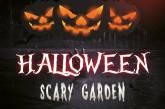 Scary Garden