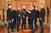 Ural Kosaken Chor -