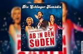 Ab in den Süden - Das beliebteste Schlager-Musical Deutschlands