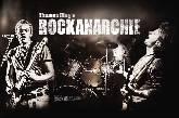 Thomas Blug's RockAnarchie