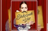Shakespeare in Love - Premiere