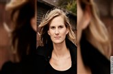 Lucy van Kuhl - Fliegen mit Dir - Käln-Premiere