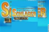 Die große Schlager Hitparade - mit G.G. Anderson, Ireen Sheer, Patrick Lindner, Sandro, Michael Hirte