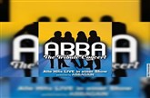 ABBA - The Tribute Concert - performed by ABBAMUSIC