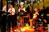 Fürth City Stompers - Jazzfrühschoppen: Jazz Classics