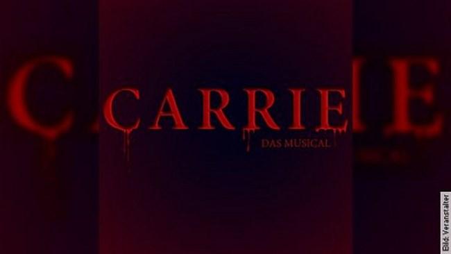 Carrie - Das Musical