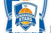 Artland Dragons - VfL SparkassenStars Bochum
