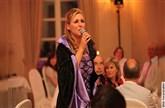 Das MUSICAL Dinner - Unvergessliche Musical Highlights