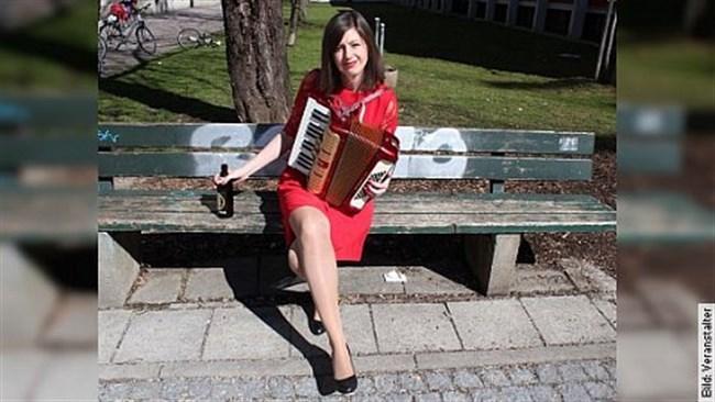 Claudia Pichler - Ned blöd... für a Frau