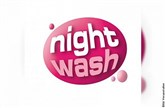 NightWash Live!