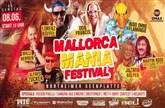 Mallorca Mania Festival Northeims größte Mallorca Mania Party