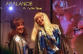 ABBA - ABALANCE The Show Rostock/Warnemünde