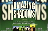 AMAZING SHADOWS - Performed By Shadow Theatre Delight
