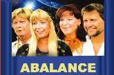 ABBA - ABALANCE The Show Zwickau/Werdau