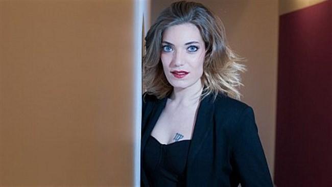Die größten MUSICAL HITS aller Zeiten - mit den Superstars des Deutschen Musicals