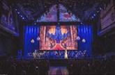 DISNEY IN CONCERT - DREAMS COME TRUE mit dem Hollywood Sound Orchestra