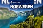 MUNDOLOGIA: Norwegen