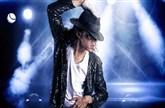 BEAT IT! – Die Show über den King of Pop! - Das Musical über den King of Pop!