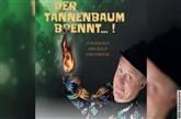Hämmerle - Der Tannenbaum brennt...