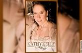Kathy Kelly - Kathy Kelly – Grande Dame of Voice
