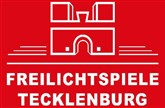 Der Besuch der alten Dame - Freilichtspiele Tecklenburg