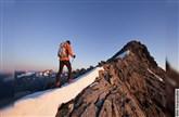 Expedition Erde: Wilde Alpen - Sehnsuchtsberge