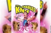 Zirkus Charles Knie - Einbeck - Große Familienvorstellung