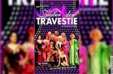 Zauber der Travestie - Fräulein Luise und ihr Ensemble!