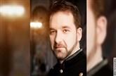 Ronny Weiland - Lieder vom Wolgastrand