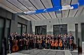 Schlesische Philharmonie