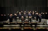 """Ural Kosaken Chor - """"Erinnerungen an Ivan Rebroff"""""""