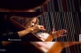 HEIDI PIXNER - Himmlische Harfenklänge und Texte zum Jahresende