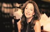 Vicky Leandros - Die großen Erfolge