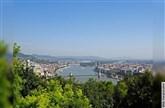 Die Donau - Von Passau bis zum Schwarzen Meer
