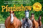 Bernstreinreiter Pferdeshow 2021 - Märchenwelten