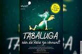 Tabaluga – oder die Reise zur Vernunft - Das drachenstarke Familienmusical von Peter Maffay