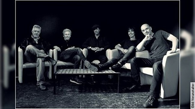 Manfred Mann's Earthband in concert 2019