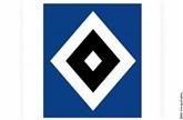 VfB Lübeck - Hamburger SV II