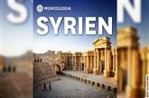 MUNDOLOGIA: Syrien