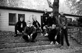 102 BOYZ - Asozial Allstars Tour