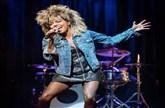 TINA - Das Tina Turner Musical in Hamburg