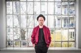 Johannes Oerding -  Konturen Live 2020