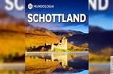 MUNDOLOGIA: Schottland