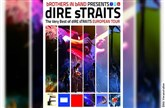 The Very Best of dIRE sTRAITS - European Tour