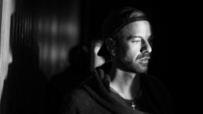 Joel Brandenstein - Frei Tour 2020