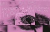 All das Schöne - von Duncan Macmillan mit Jonny Donahoe