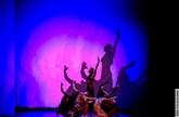 Jon Lehrer Dance Company - Shadows in Motion