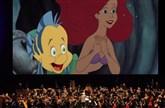 Disney In Concert - Arielle, die Meerjungfrau