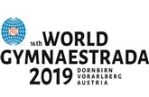 World Gymnaestrada 2019