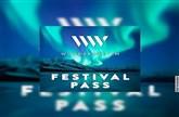 WunderWelten: Festivalpass
